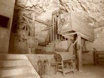 Molino de la Cueva